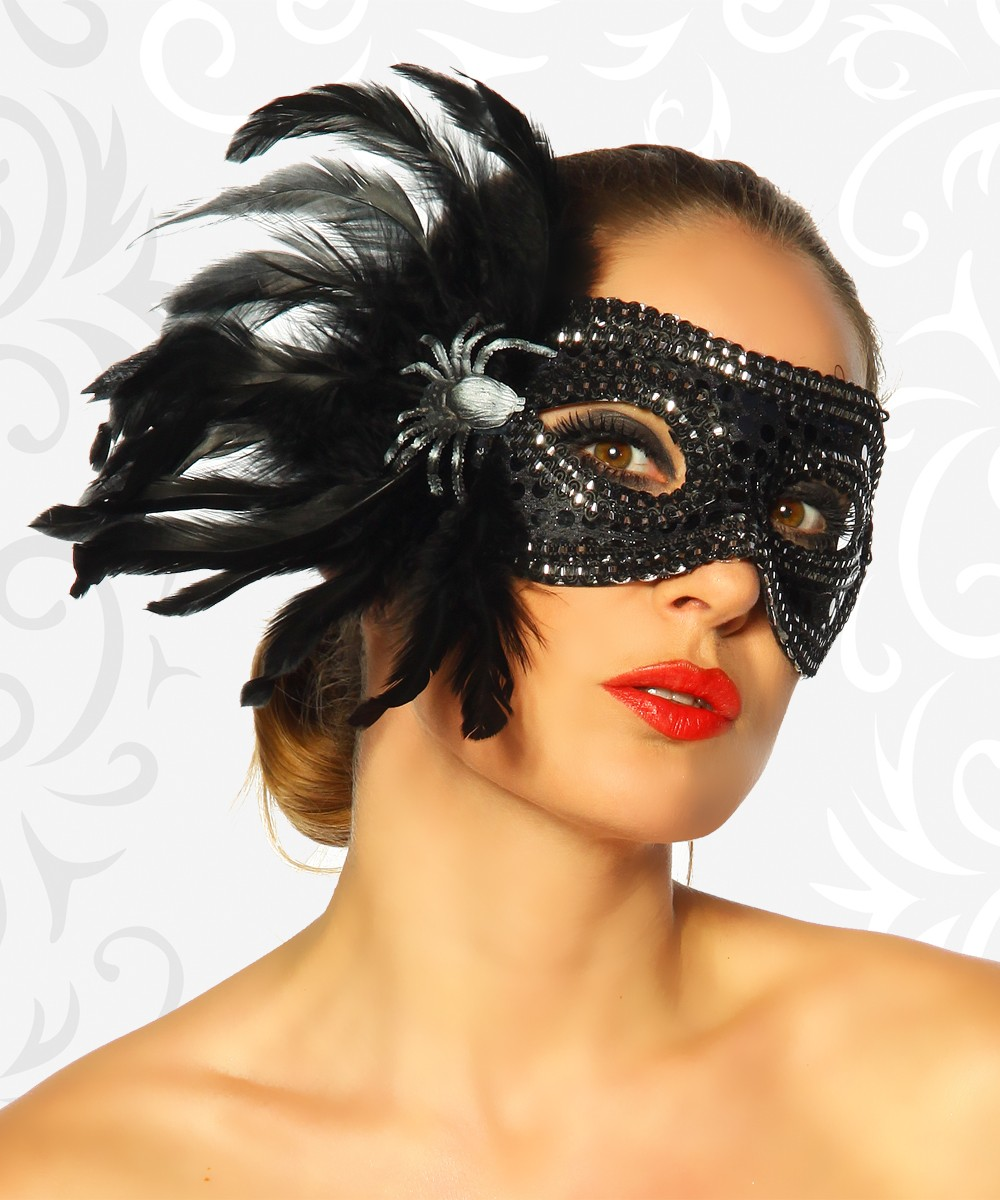 swingerclub owl swingerclub mit maske