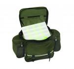 Iron Claw Easy Gear Bag 5 Boxen Bild 2