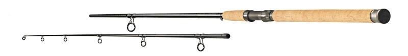 Sportex Black Arrow 2,75m 80g SP2743